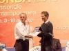 Premio-Rotonda-2013-stefano-urzi-7