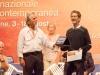 Premio-Rotonda-2013-stefano-urzi-8