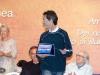 Premio-Rotonda-2013-stefano-urzi-9