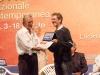 Premio-Rotonda-2013-stefano-urzi