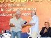 Premio-Rotonda-2013-vasco-canziani-1