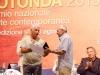 Premio-Rotonda-2013-vasco-canziani-2
