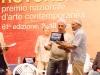 Premio-Rotonda-2013-vasco-canziani-4