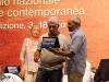 Premio-Rotonda-2013-vasco-canziani-5