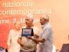 Premio-Rotonda-2013-vasco-canziani-6