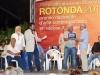Premio-Rotonda-2013-vasco-canziani-7