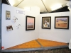 Roberto-Balestri-Premio-Rotonda-Livorno-2014-Ro-Art-2