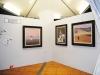 Roberto-Balestri-Premio-Rotonda-Livorno-2014-Ro-Art