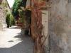 rosso-grabau-cascina-66