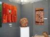 rotonda-2012-pier-luigi-cantini-9