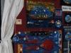 rotonda-2012-piero-venturini-13