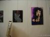 rotonda-2013-il-melograno-stand-29-16