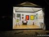 rotonda-2013-il-melograno-stand-29-3
