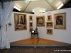 SABRINA-GARZELLI-ROTONDA-2013-11