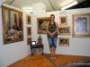 SABRINA-GARZELLI-ROTONDA-2013-4