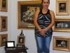 SABRINA-GARZELLI-ROTONDA-2013-5