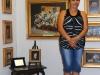 SABRINA-GARZELLI-ROTONDA-2013-6