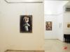 Sfiggy-Alessio-Bolognesi-Il-Melograno-Art-Gallery-31