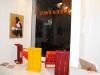 Sfiggy-Alessio-Bolognesi-Il-Melograno-Art-Gallery-32