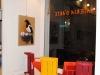 Sfiggy-Alessio-Bolognesi-Il-Melograno-Art-Gallery-33