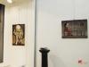 Sfiggy-Alessio-Bolognesi-Il-Melograno-Art-Gallery-34