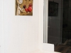 Sfiggy-Alessio-Bolognesi-Il-Melograno-Art-Gallery-35
