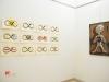 Sfiggy-Alessio-Bolognesi-Il-Melograno-Art-Gallery-37