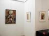 Sfiggy-Alessio-Bolognesi-Il-Melograno-Art-Gallery-38