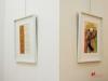 Sfiggy-Alessio-Bolognesi-Il-Melograno-Art-Gallery-39