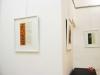 Sfiggy-Alessio-Bolognesi-Il-Melograno-Art-Gallery-40