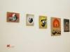 Sfiggy-Alessio-Bolognesi-Il-Melograno-Art-Gallery-41