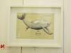 Sfiggy-Alessio-Bolognesi-Il-Melograno-Art-Gallery-43