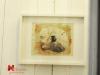 Sfiggy-Alessio-Bolognesi-Il-Melograno-Art-Gallery-44