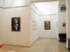 Sfiggy-Alessio-Bolognesi-Il-Melograno-Art-Gallery-46