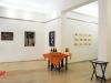 Sfiggy-Alessio-Bolognesi-Il-Melograno-Art-Gallery-47