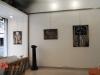 Sfiggy-Alessio-Bolognesi-Il-Melograno-Art-Gallery-48