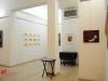 Sfiggy-Alessio-Bolognesi-Il-Melograno-Art-Gallery-49