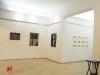 Sfiggy-Alessio-Bolognesi-Il-Melograno-Art-Gallery-50