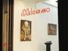 Sfiggy-Alessio-Bolognesi-Il-Melograno-Art-Gallery-1
