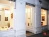 Sfiggy-Alessio-Bolognesi-Il-Melograno-Art-Gallery-10