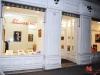 Sfiggy-Alessio-Bolognesi-Il-Melograno-Art-Gallery-11