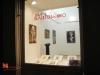 Sfiggy-Alessio-Bolognesi-Il-Melograno-Art-Gallery-12
