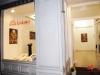 Sfiggy-Alessio-Bolognesi-Il-Melograno-Art-Gallery-13