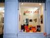 Sfiggy-Alessio-Bolognesi-Il-Melograno-Art-Gallery-14