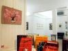 Sfiggy-Alessio-Bolognesi-Il-Melograno-Art-Gallery-17