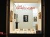 Sfiggy-Alessio-Bolognesi-Il-Melograno-Art-Gallery-2