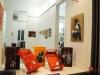 Sfiggy-Alessio-Bolognesi-Il-Melograno-Art-Gallery-20
