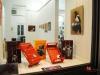 Sfiggy-Alessio-Bolognesi-Il-Melograno-Art-Gallery-21
