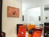 Sfiggy-Alessio-Bolognesi-Il-Melograno-Art-Gallery-22