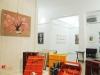 Sfiggy-Alessio-Bolognesi-Il-Melograno-Art-Gallery-23
